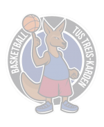 basketballlogo